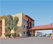 Photo of Comfort Inn - Phoenix - Phoenix, AZ
