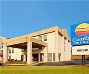 Photo of Comfort Inn La Grange - Lagrange, GA