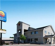 Photo of Comfort Inn Pierre - Pierre, SD