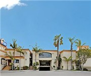 Photo of Comfort Inn Manhattan Beach - Manhattan Beach, CA