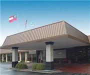 Photo of Comfort Inn & Suites Atlanta Airport North - Atlanta, GA