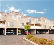 Photo of Comfort Inn Redwood City - Redwood City, CA