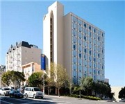 Photo of Comfort Inn By the Bay - San Francisco, CA