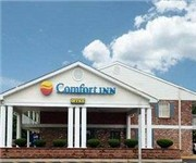 Photo of Comfort Inn Dover - Dover, DE