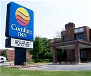 Photo of Comfort Inn - Downers Grove - Downers Grove, IL