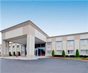 Photo of Comfort Inn Medford - Medford, NY