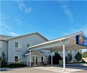 Photo of Comfort Inn Rexburg - Rexburg, ID