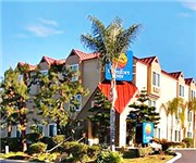 Photo of Comfort Inn Near Legoland - Carlsbad, CA