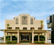 Photo of Comfort Inn & Suites Beach Front Central - Myrtle Beach, SC