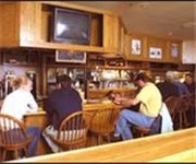 Photo of Celtic Bayou Brewpub - Redmond, WA