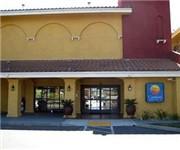 Photo of Comfort Inn and Suites Rancho Cordova - Rancho Cordova, CA
