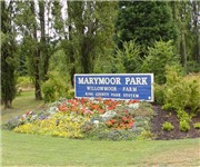 Photo of Marymoor Park - Redmond, WA