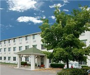 Photo of Comfort Inn Gurnee - Gurnee, IL