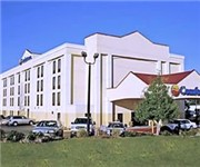 Photo of Comfort Inn and Suites Athens - Bogart, GA