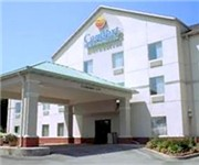 Photo of Comfort Inn and Suites - Dayton, OH