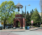 Photo of Marvin Gardens - Seattle, WA