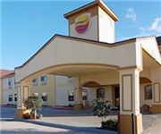 Photo of Comfort Inn Rosenberg - Rosenberg, TX
