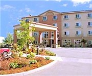 Photo of Comfort Inn Federal Way - Federal Way, WA
