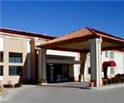 Photo of Comfort Inn North - Park City, KS