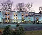 Photo of Comfort Inn & Suites Brandywine Valley - West Chester, PA