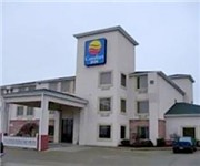Photo of Comfort Inn Somerset - Somerset, KY