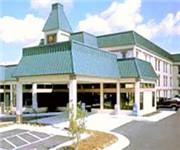 Photo of Comfort Inn Olde Town - Portsmouth, VA