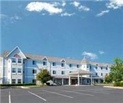 Photo of Comfort Inn and Suites Geneva - Geneva, IL