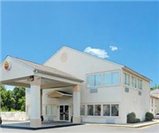 Photo of Comfort Inn & Suites - Georgetown - Georgetown, DE