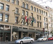Photo of Alexis Hotel - Seattle, WA