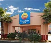 Photo of Comfort Inn Pensacola - Pensacola, FL