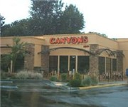 Photo of Canyons Restaurant - Mountlake Terrace, WA