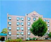 Photo of Comfort Inn Woburn - Woburn, MA