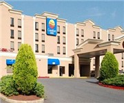 Photo of Comfort Inn Baltimore East Towson - Towson, MD