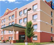 Photo of Comfort Inn East Windsor - East Windsor, CT