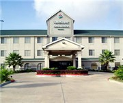 Photo of Comfort Inn Houston - Houston, TX