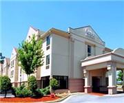 Photo of Comfort Inn & Suites Galleria - Smyrna, GA