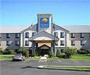 Photo of Comfort Inn and Suites - Mishawaka, IN