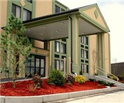 Photo of Comfort Inn & Suites Fall River - Fall River, MA