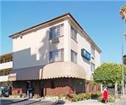 Photo of Comfort Inn Hollywood - Hollywood, CA