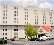 Photo of Comfort Inn Alexandria - Alexandria, VA