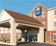 Photo of Comfort Inn Columbia - Columbia, PA