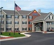 Photo of Comfort Inn and Suites - Fulton, IL