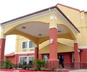 Photo of Comfort Inn & Suites-Nasa/Clearlake - Seabrook, TX