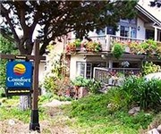 Photo of Comfort Inn Carmel By the Sea - Carmel, CA