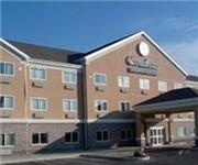 Photo of Comfort Inn & Suites - Indianapolis, IN