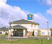 Photo of Comfort Inn Plover - Plover, WI