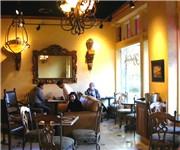Photo of Bellino Coffee - Seattle, WA