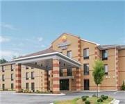 Photo of Comfort Inn Raleigh - Raleigh, NC