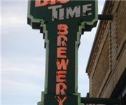 Photo of Big Time Brewery & Alehouse - Seattle, WA