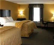 Photo of Comfort Inn and Suites Columbus - Columbus, OH